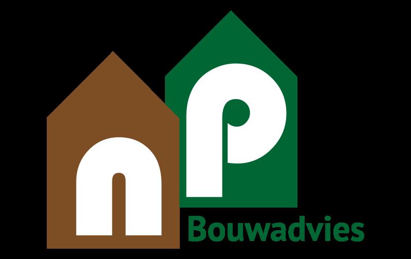 NP Bouwadvies